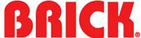 Brick_logo_french